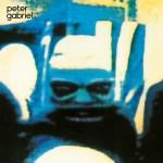 Peter Gabriel 4 Security