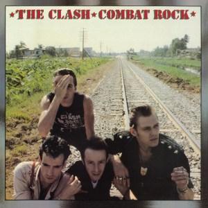 the-clash-combat-rock