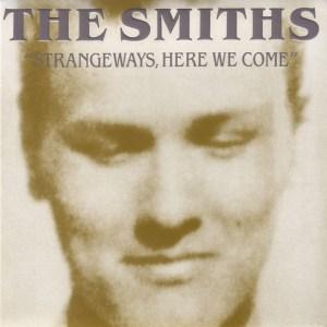 the-smiths-strangeways-here-we-come