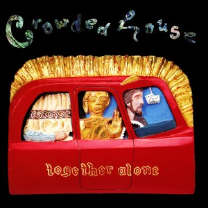 Crowded House Album Reviews