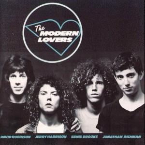 1970s Miscellany