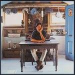 Townes Van Zandt 1970 Self Titled Album