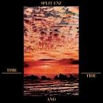 Split Enz Time and Tide