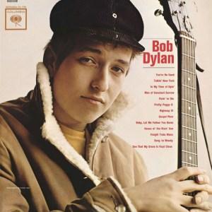 Bob Dylan Album Reviews