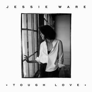 Jessie Ware Album Reviews
