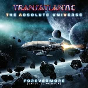 Transatlantic Album Reviews