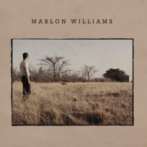 Marlon Williams Album Reviews