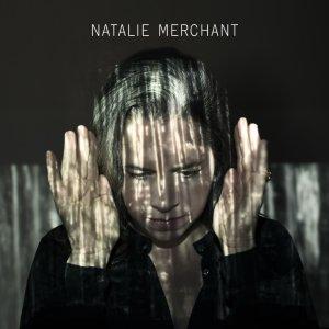 Natalie Merchant Album Reviews