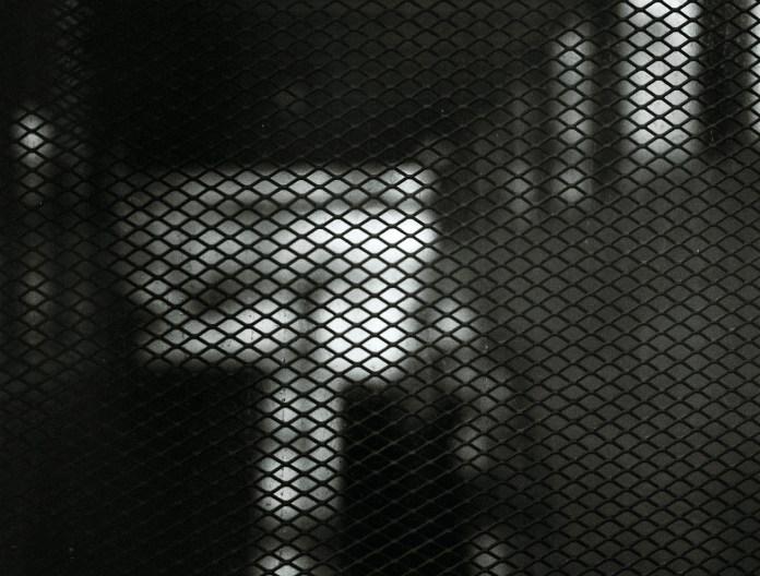 Kodak Tri-X 400 shot at EI12800