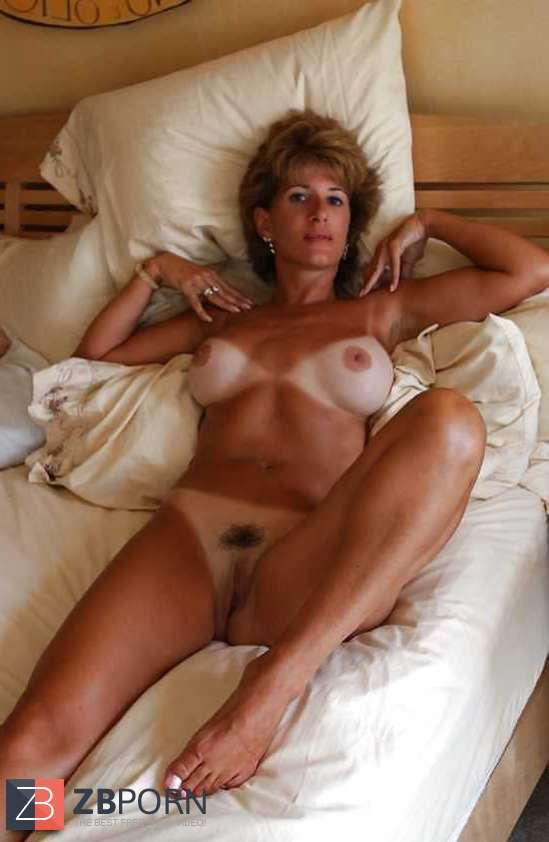Models naked older 6 Playboy