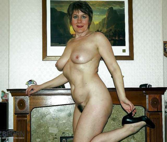 Completely Nude Real Wives Revealed Is Urs On Here