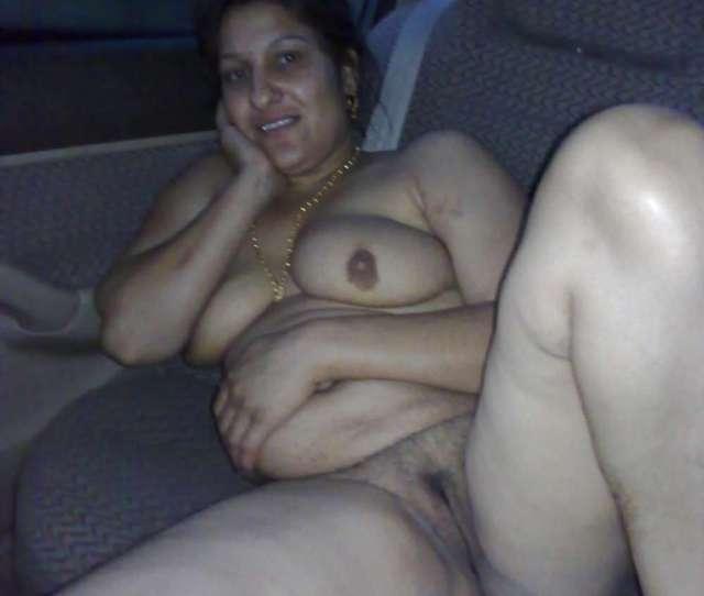 Chinese Sexy Naked Girls Pics