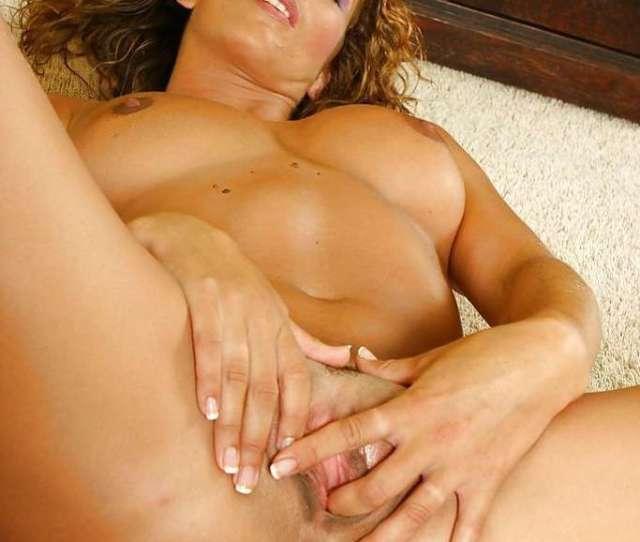 Mature Honeys Yvette 36 Yo By Darkko Zb Porn