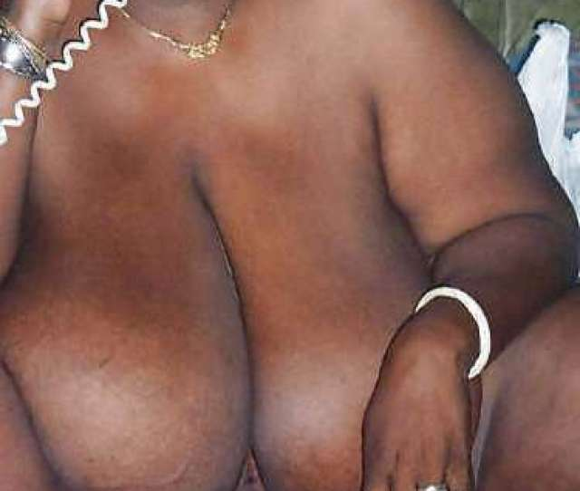 Expressionengine Search Relationships Dating The Best Ebony Ssbbw