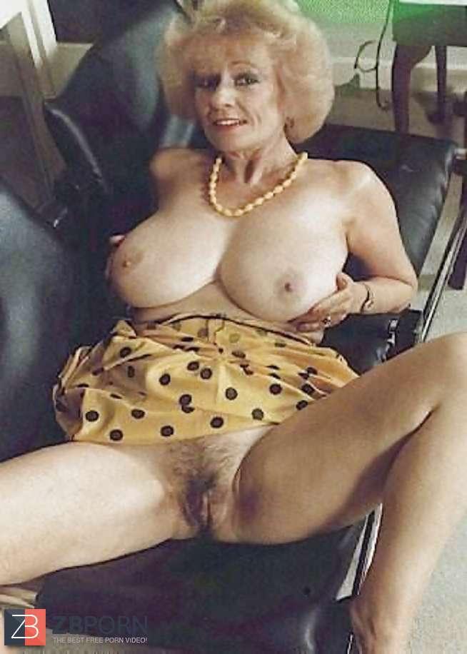 marathi sexi nude photo