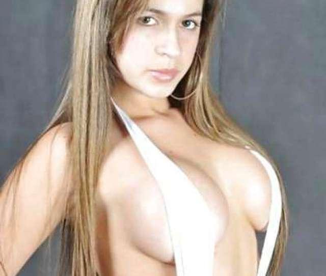 Gisela Avendano Youthful Hump Colleague