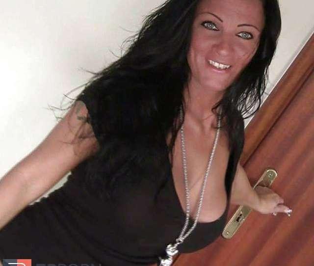 German Porn Starlet Candy Samira
