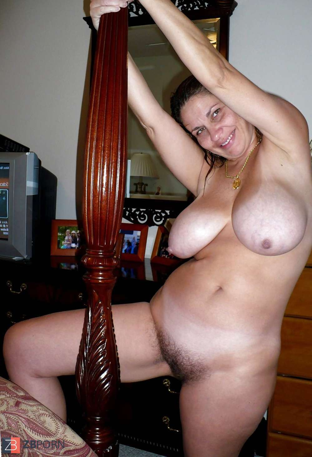 Uk mature milf porn-4465