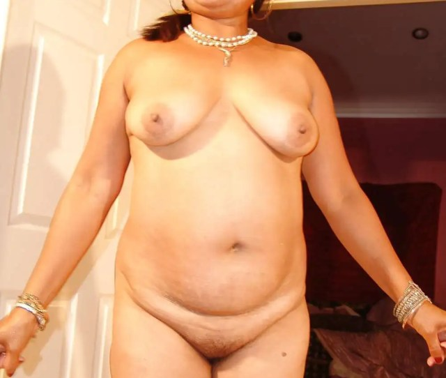 Asian Mature Nude Gallery