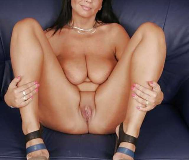 Mature Big Titted 36 Xxx Exclusive