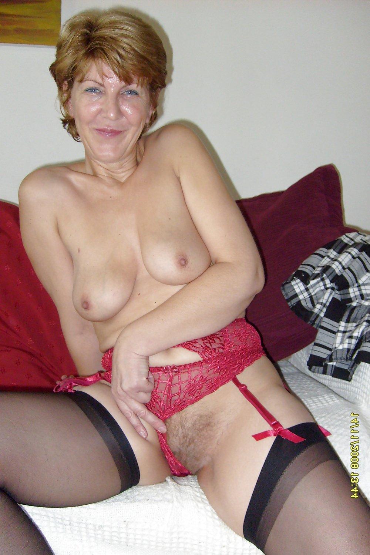 Sara village ladies naked