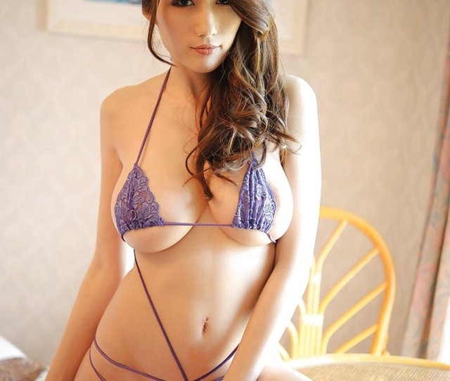 Julia 06 Super Sexy Japanese Porn Industry Star