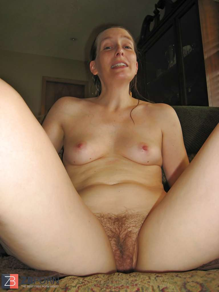 Older nude