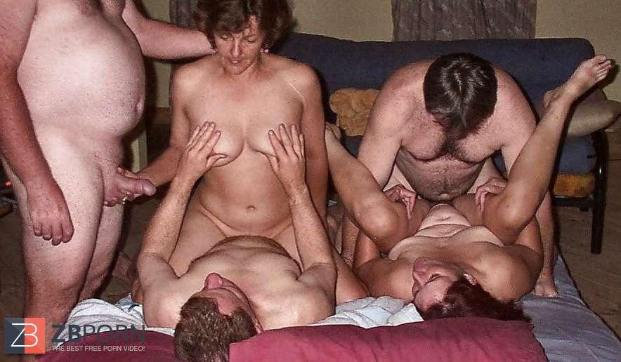 sexkontaktnorge homo trekant