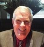 Photo of AHS Bob Smith