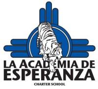 La Academia de Esperanza