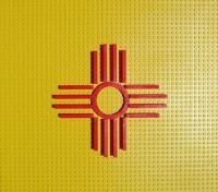 New Mexico LEGO User Group