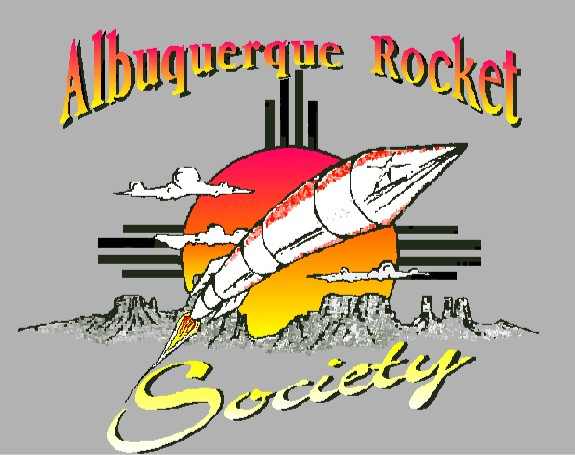 Really Cool Rockets