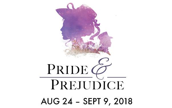 PrideAndPrejudiceWeb