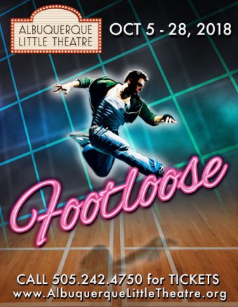 YourPost-Footloose
