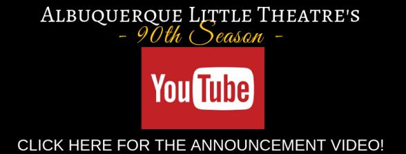 90th youtube