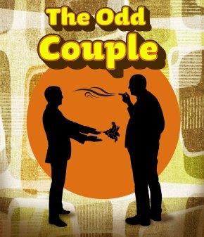 OddCouple-web
