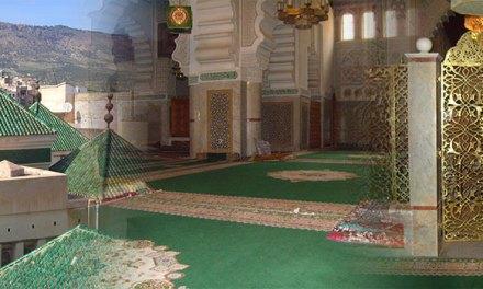 CHEIKHANA AHMADAT TIDIANI (RTA): UN HOMME EXCEPTIONNEL