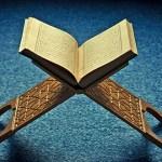 L'allaitement maternel, un bienfait mentionné dans le Saint Coran