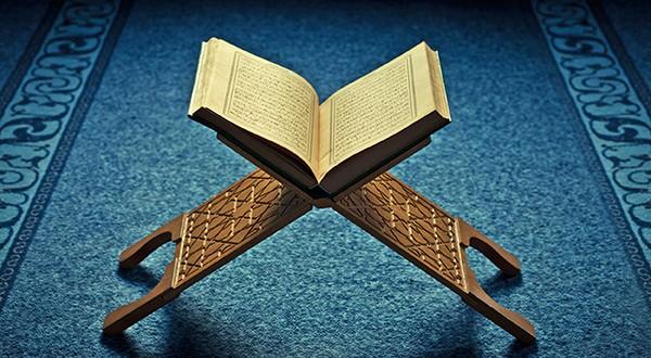Le Coran& la Sunnah