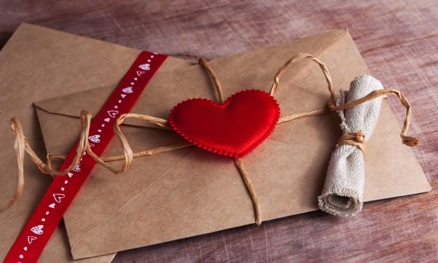 Lettre à ma sœur, à mon frère : ton mariage, cette union aux multiples bienfaits