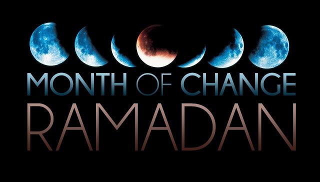 Le ramadan serait-il contagieux ?