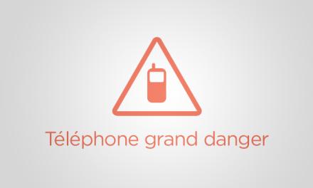 Des bons usages du téléphone portable (partie 3)