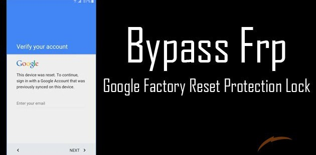 Google Pixel FRP Bypass / Nexus 6P / Nexus 5X - Remove Google Account