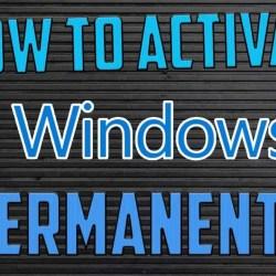 Get windows 10 free albviral albviral tag get windows 10 free albviral ccuart Choice Image