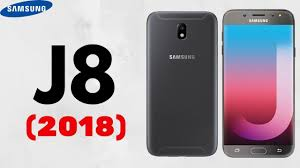 Remove/Bypass Google Account on Samsung Galaxy J8 (2018) FRP