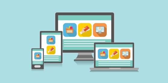 Këshillat më efektive për dizanjin e faqes së internetit WordPress