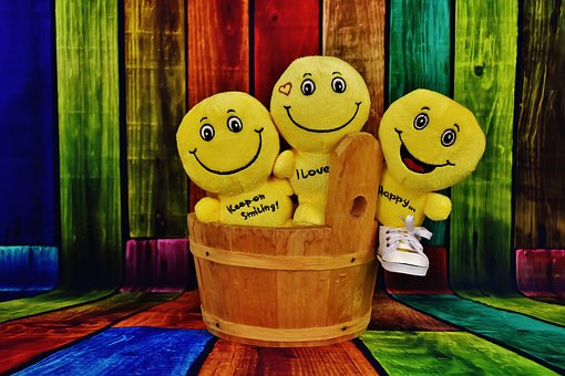 smilies-2100980__340