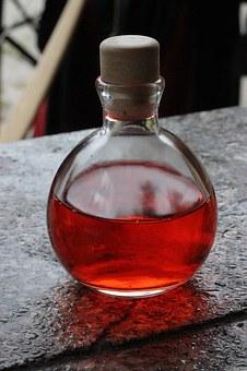 potion-1249050__340