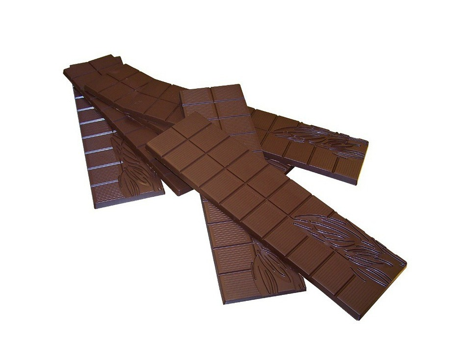chocolate-720