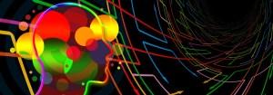 """Dis-moi : """"c'est quoi, un neurotransmetteur ? (3/3)"""
